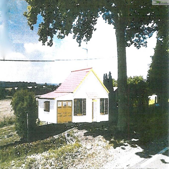 Offres de vente Terrain Villiers-Saint-Frédéric (78640)