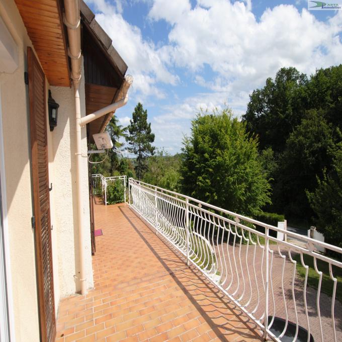 Offres de vente Maison Beynes (78650)
